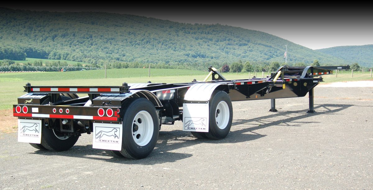 boston_trailer_cheetah_chassis