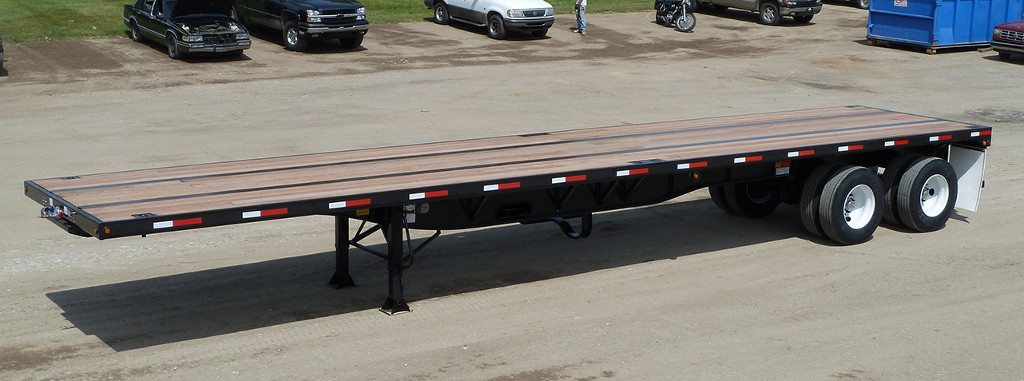 boston_trailer_flatbed_trailer