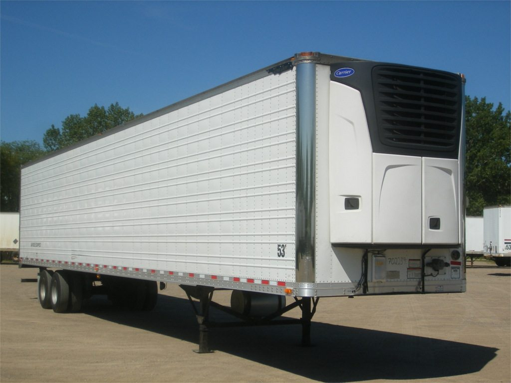 boston_trailer_refrigerated_trailer