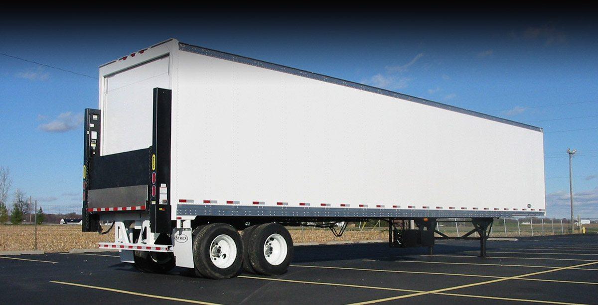 boston_trailer_strick_trailers