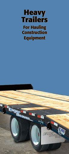 heavy_trailers-new